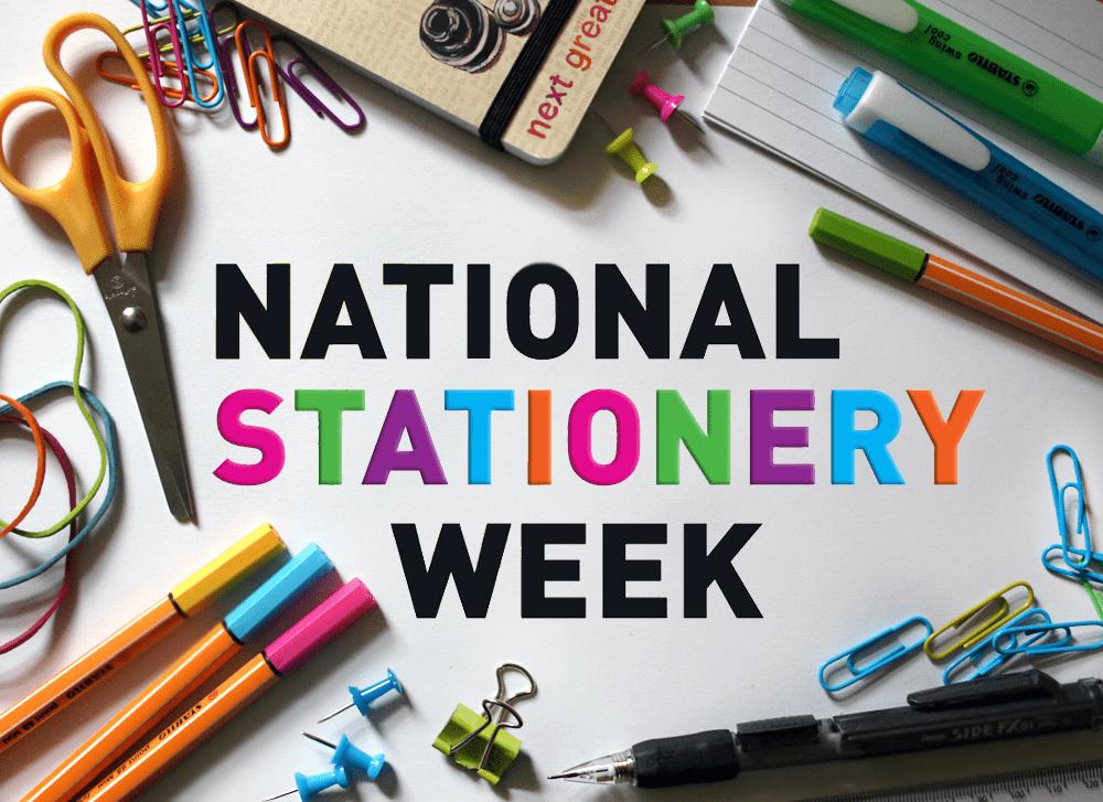 nationalstationeryweek