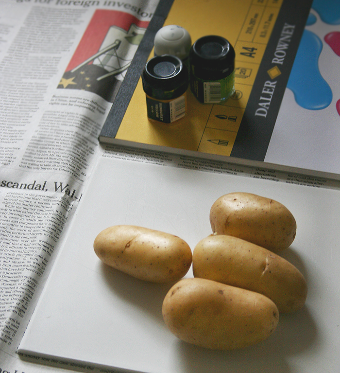 potatoprinting2