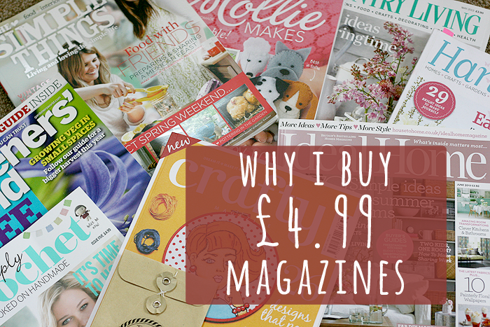 why-I-buy-magazines