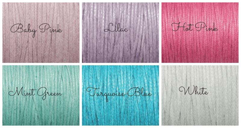 Available-colours-for-Macrame-bracelets
