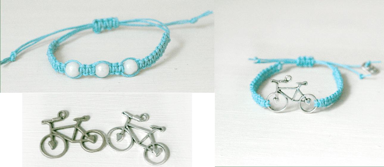Claireabellemakes-Macrame-Bracelet-collage