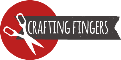 Crafting Fingers