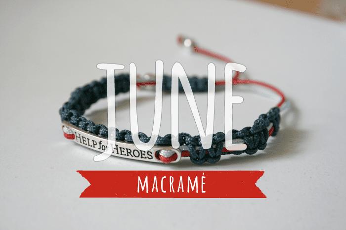 junes-craft-announcement