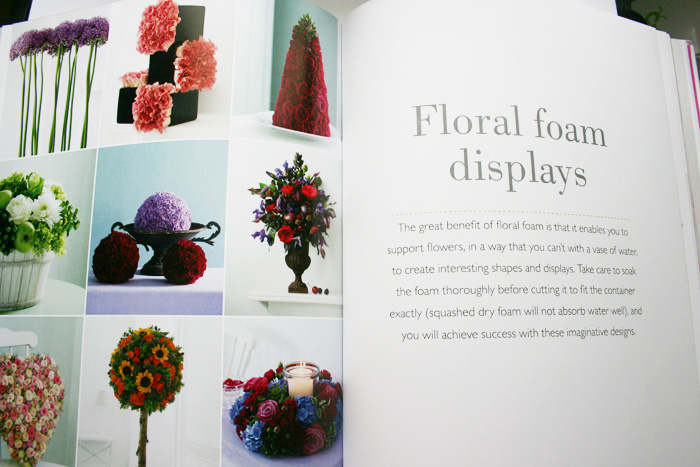 Descriptive essay flower
