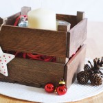 Cotton-Traders-advent-crate-by-Crafting-Fingers