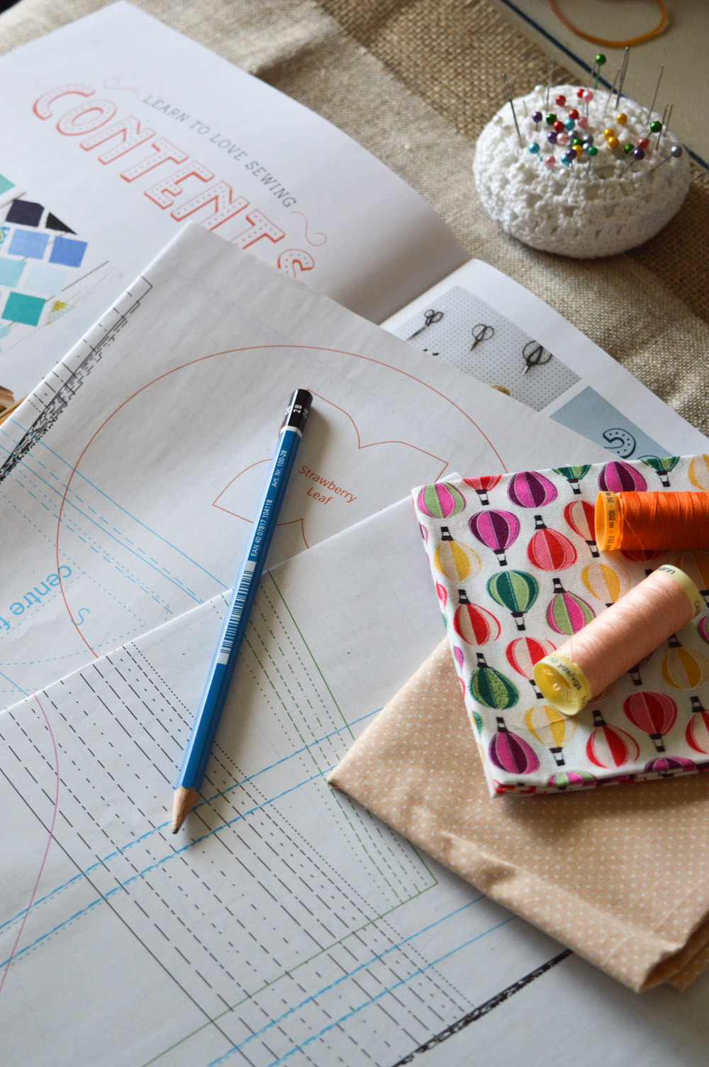 Anna-Simmonds-Love-Sewing-5